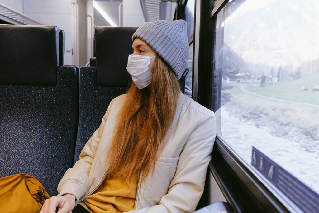 Covid-19 Pandemic Hope